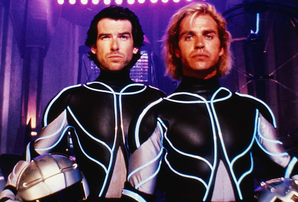 the lawnmower man 1200 1200 675 675 crop 000000 e1618560333679 30 Films From The 90s That Are So Bad They're Actually Good