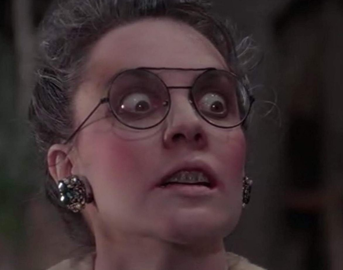 troll 2 photo 8 e1618562177284 30 Films From The 90s That Are So Bad They're Actually Good