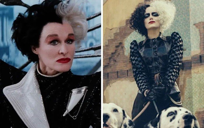 unnamed file These Famous Female Characters Have Changed So Much Over The Years