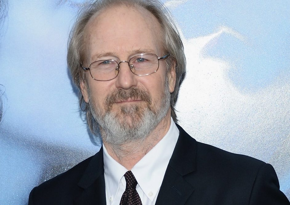 william hurt e1616155489191 10 Things You Probably Didn't Know About William Hurt