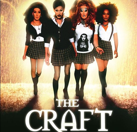 0000346 e1621004262929 25 Spellbinding Facts About The Craft