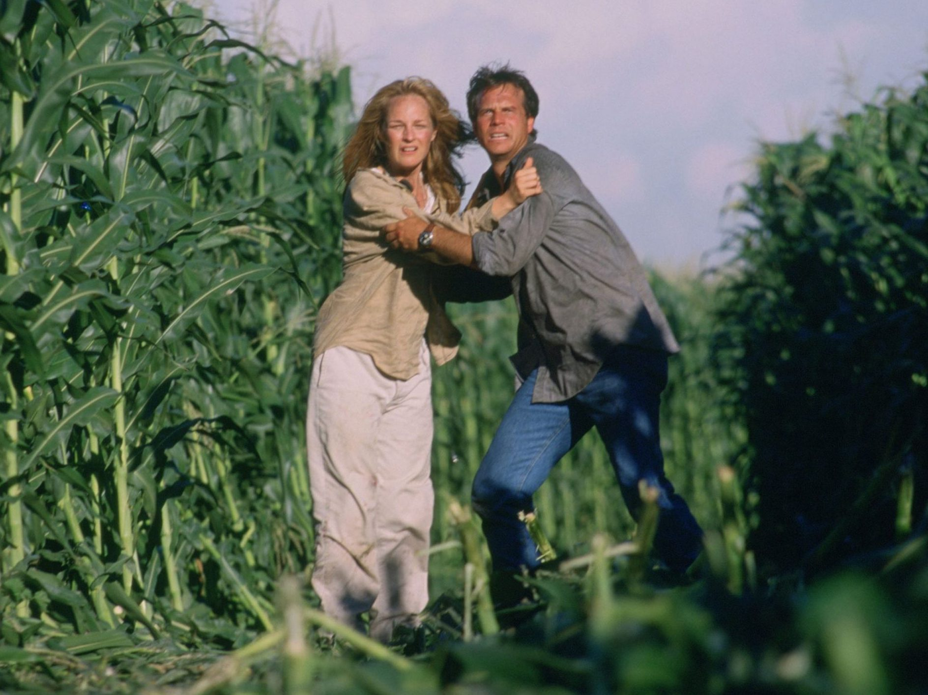 02f66548 8d97 4c8c 8e62 e85de492c92e scaled e1620812963793 Twister: 20 Facts About The 1996 Blockbuster That Will Blow You Away