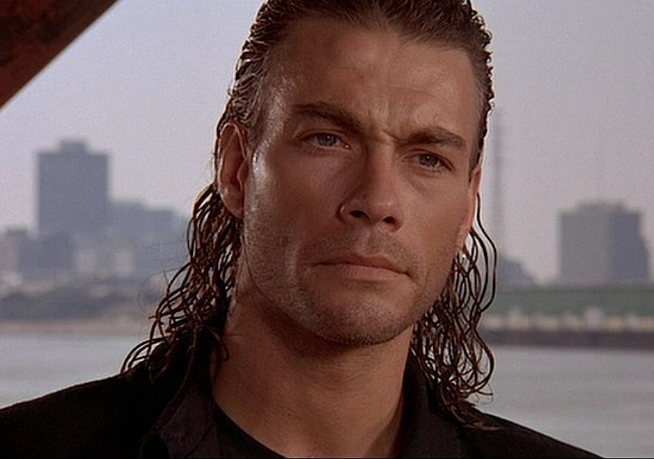 0882032907448a4c43bd84a71b43a61f e1618239565310 10 Explosive Facts About Jean-Claude Van Damme's Hard Target