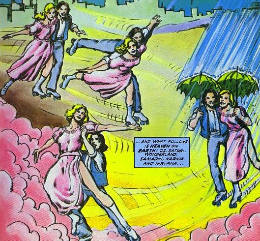 1 1 e1619095978870 10 Reasons Xanadu Is The Craziest Musical Ever Made