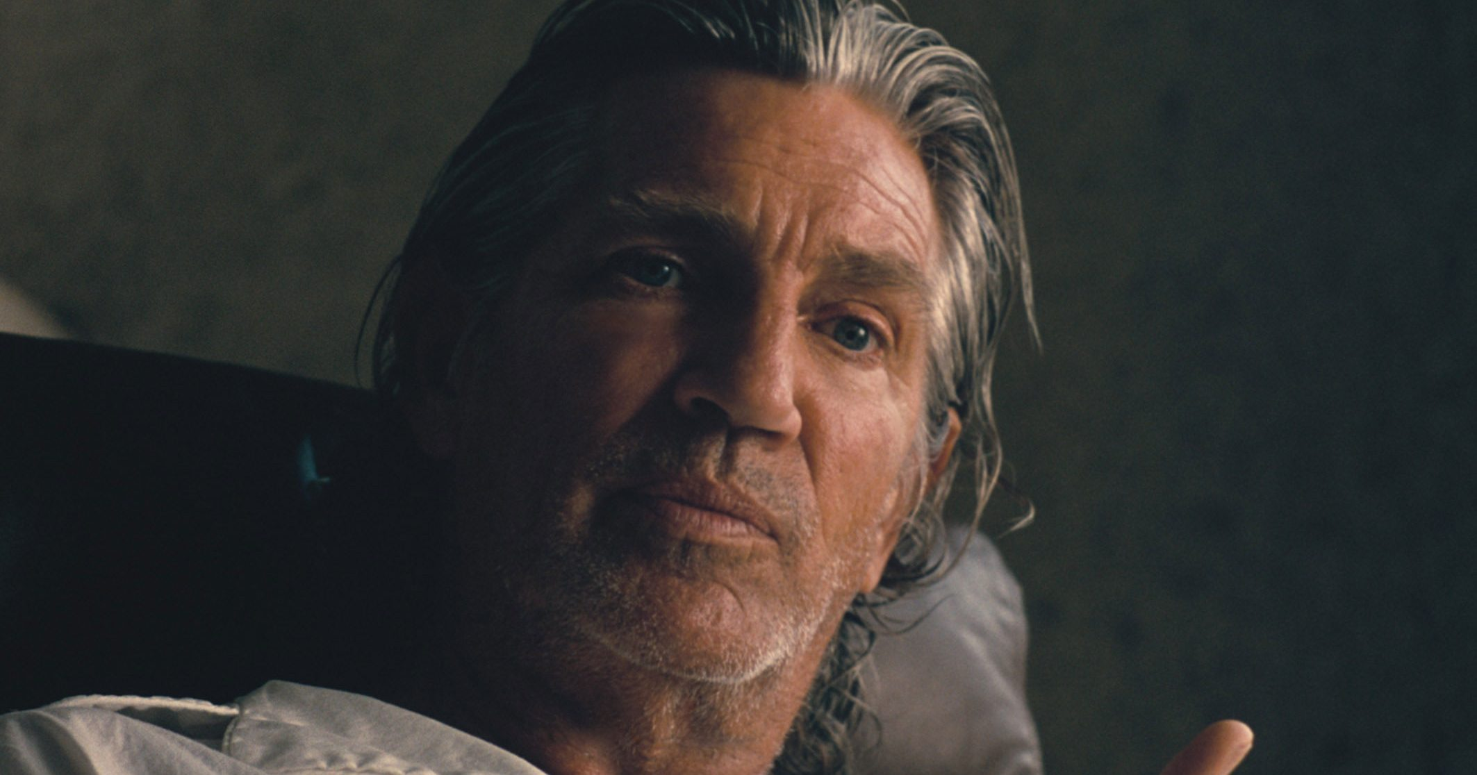 1 2 e1618568738442 20 Things You Never Knew About Eric Roberts