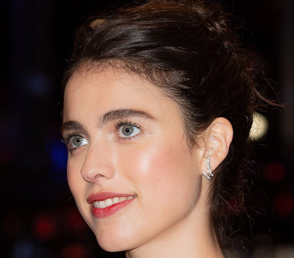 1024px MJK 68550 Margaret Qualley Berlinale 2020 cropped e1621517701537 20 Things You Never Knew About Andie MacDowell