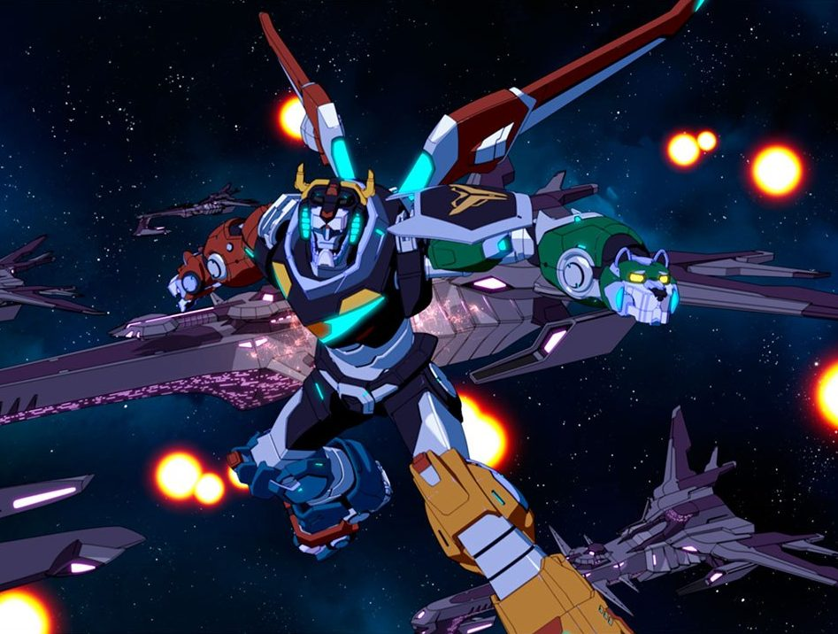 1039381 watch dreamworks voltron legendary defender season 4 trailer e1619616038339 The Best (And Worst) Revivals Of 80s Movies And TV Shows