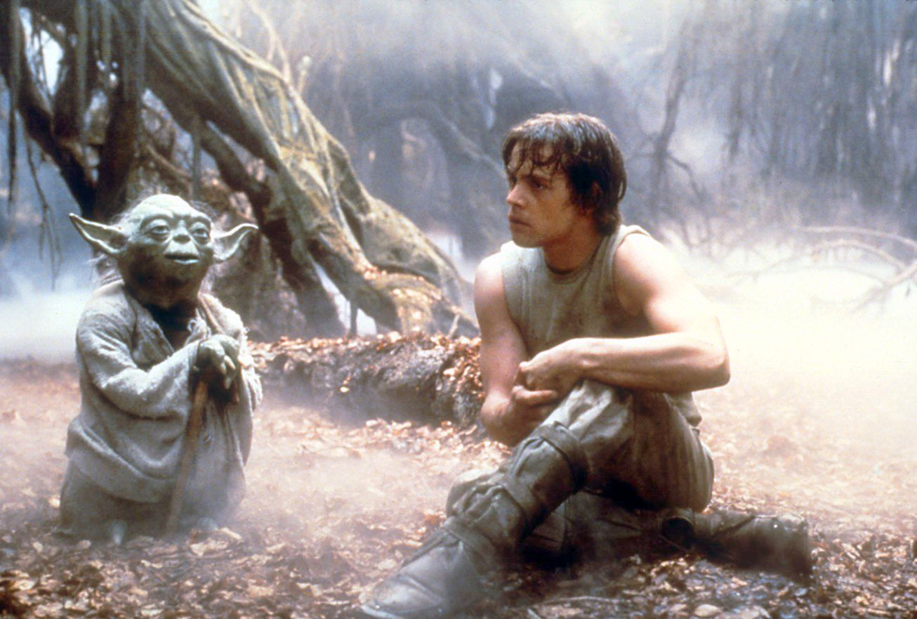 10b 20 Things You Didn't Know About The Empire Strikes Back