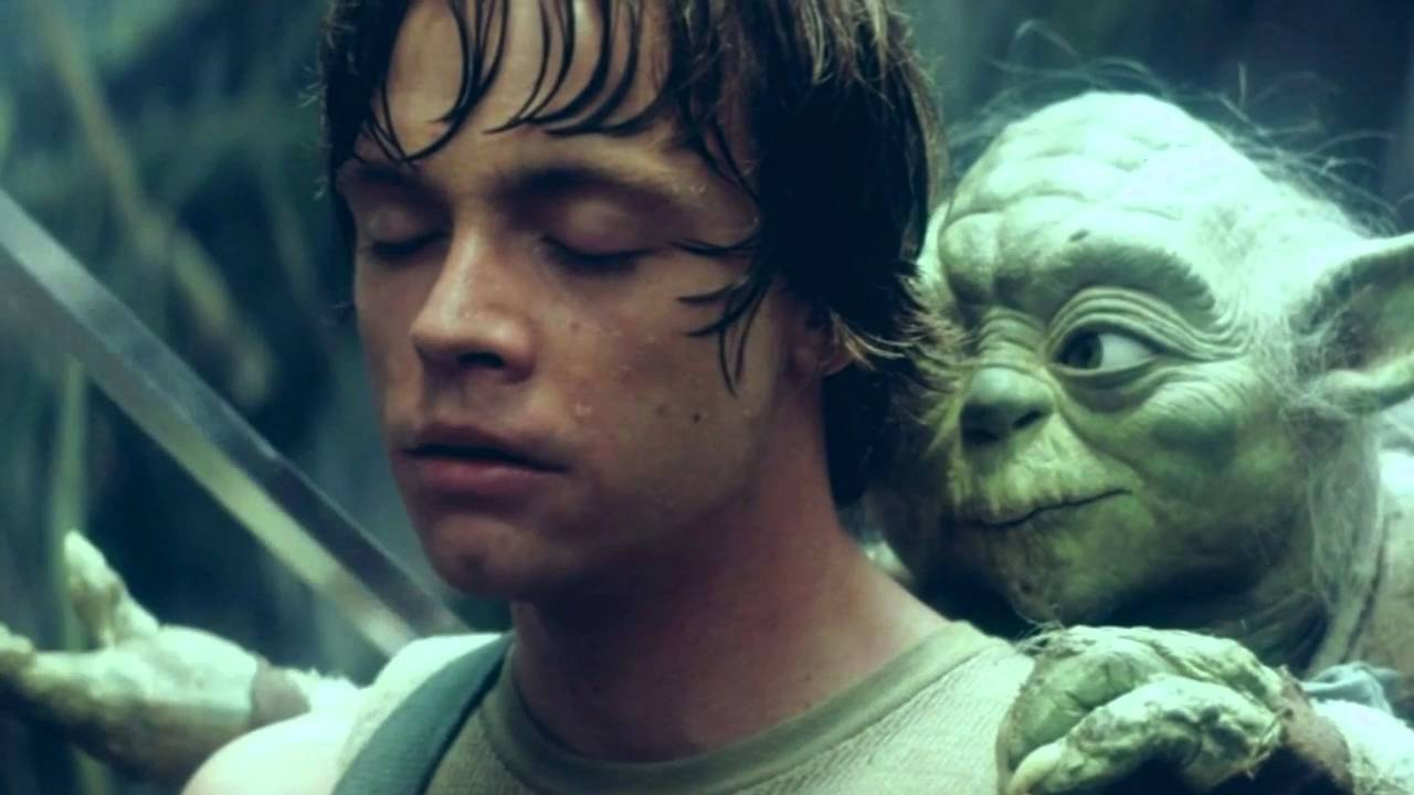 10c 20 Things You Didn't Know About The Empire Strikes Back