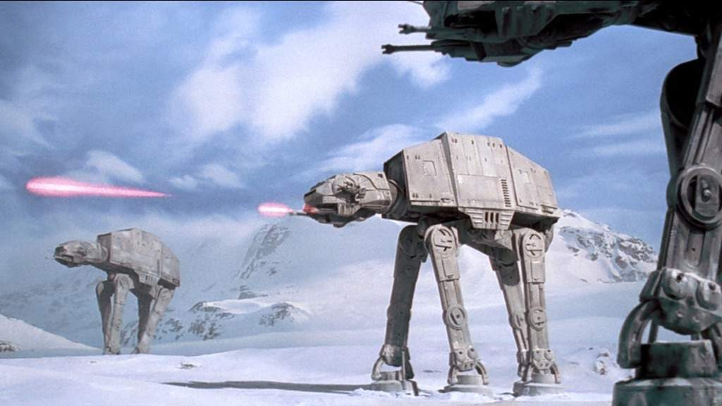 11a 20 Things You Didn't Know About The Empire Strikes Back