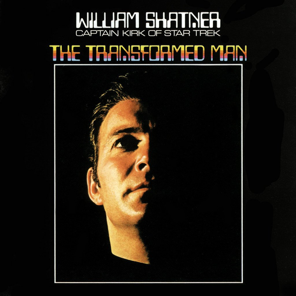 12 2 21 Facts You Probably Never Knew About William Shatner