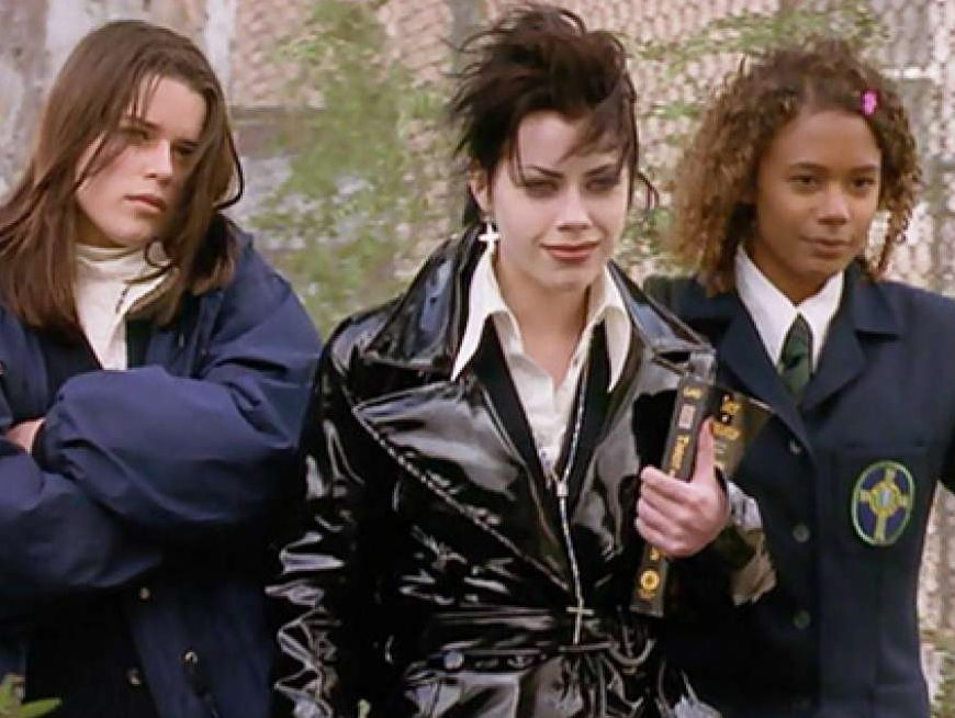 1200x0 e1620988366892 25 Spellbinding Facts About The Craft