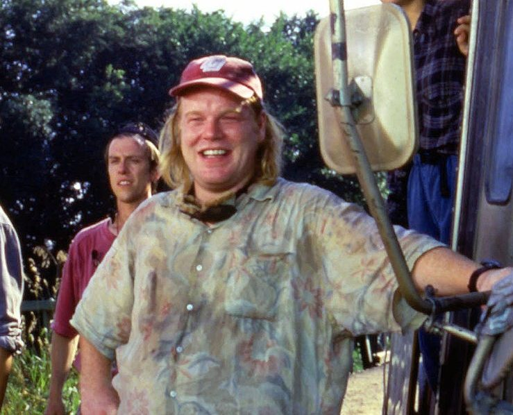 1280 twister film warnerbros e1620744251352 Twister: 20 Facts About The 1996 Blockbuster That Will Blow You Away