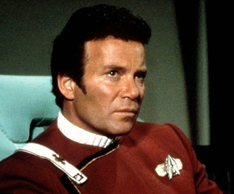 1411978873744 wps 5 Film Star Trek II The Wra e1619786264743 20 Things You Probably Didn't Know About Christian Slater
