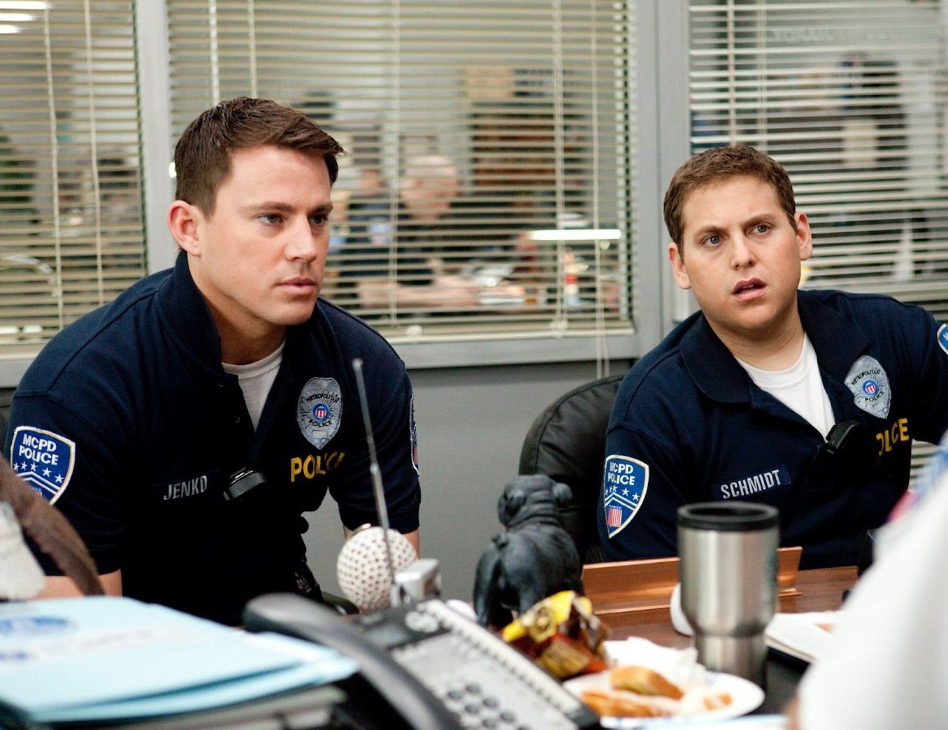 1480674148 jonah hill channing tatum 21 jump street e1619615876154 The Best (And Worst) Revivals Of 80s Movies And TV Shows
