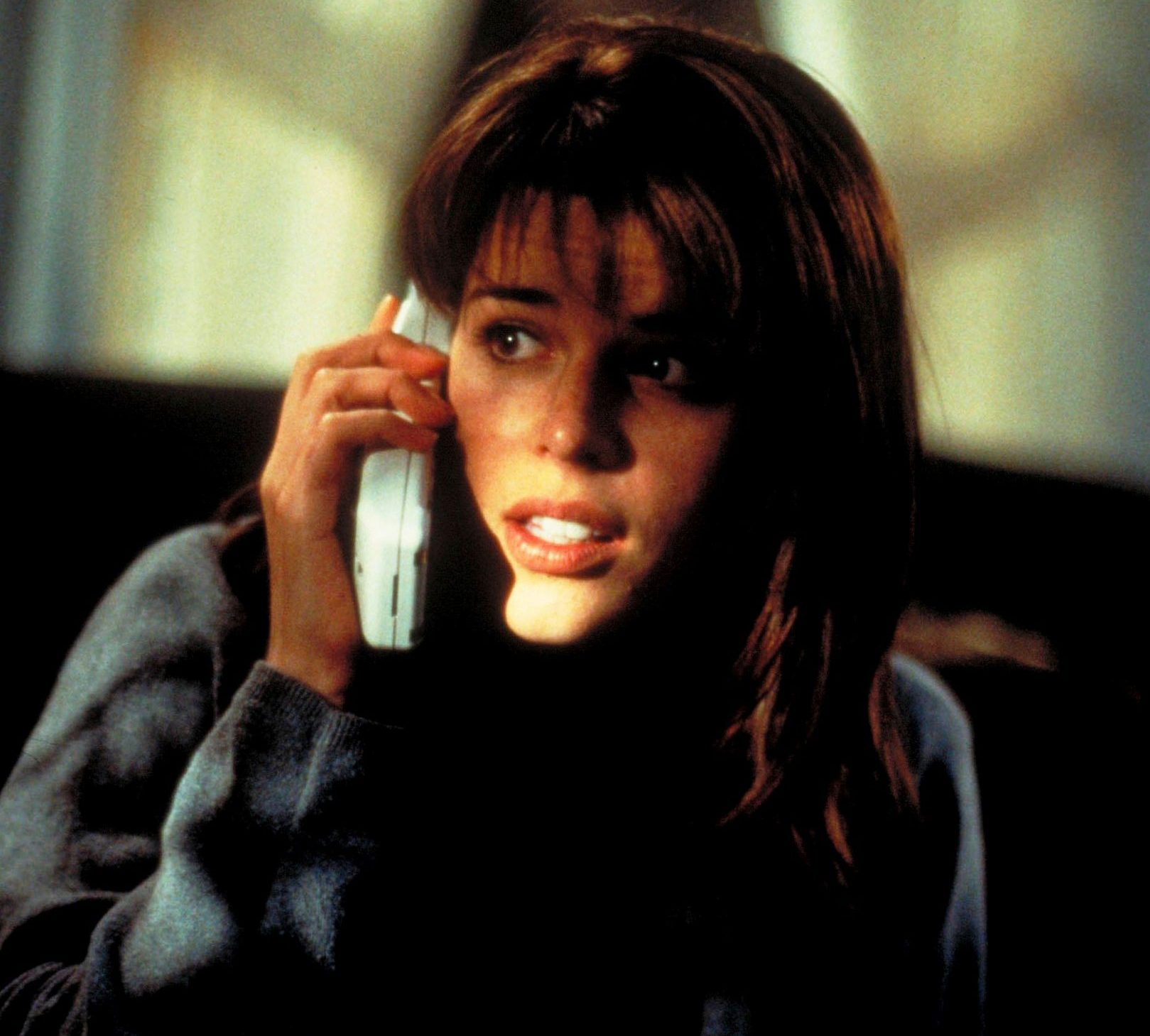 1484578155 neve campbell scream movie scaled e1620986702945 25 Spellbinding Facts About The Craft