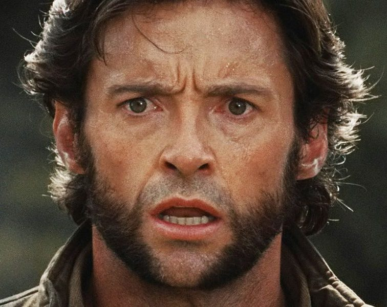 1489149452 wolverine surprise hugh jackman wants to be wolverine forever and here s how he can do it e1617783934931 20 Things You Never Knew About Russell Crowe