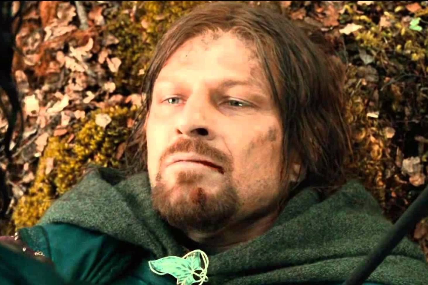 1493327892128 20 Things You Never Knew About Sean Bean