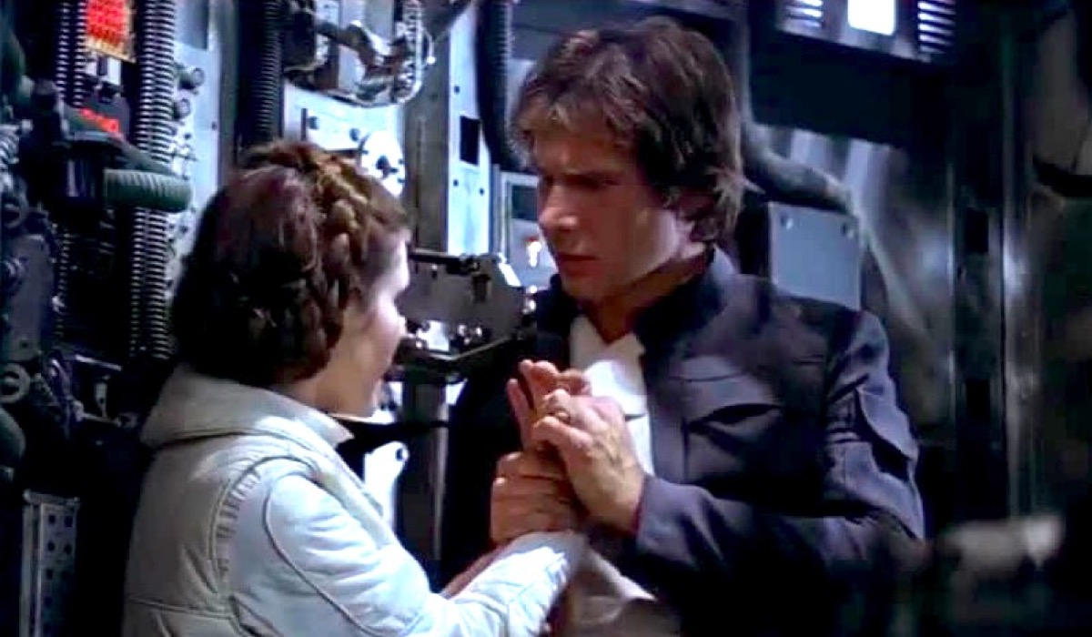 14b 20 Things You Didn't Know About The Empire Strikes Back