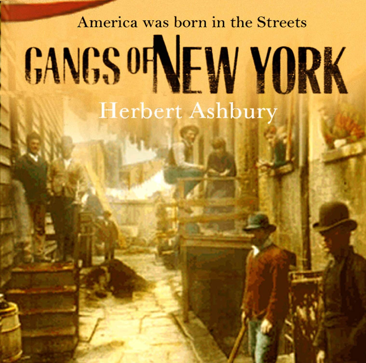 16 e1617800262482 20 Things You Probably Didn't Know About Gangs Of New York