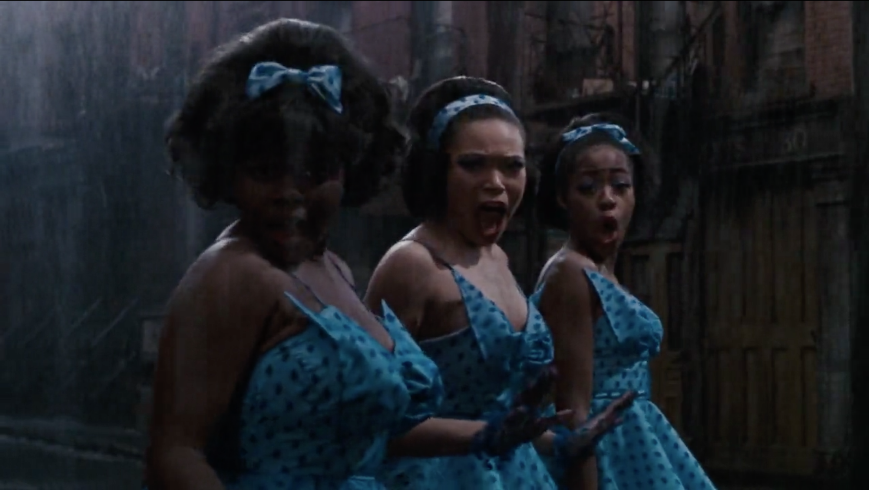 16 25 Things You Never Knew About Little Shop of Horrors