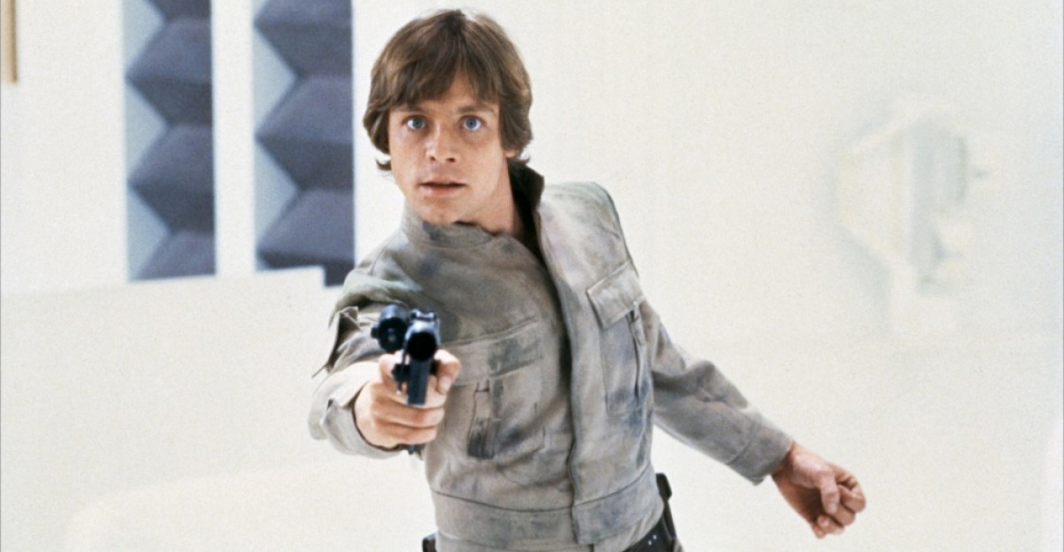 16a 20 Things You Didn't Know About The Empire Strikes Back