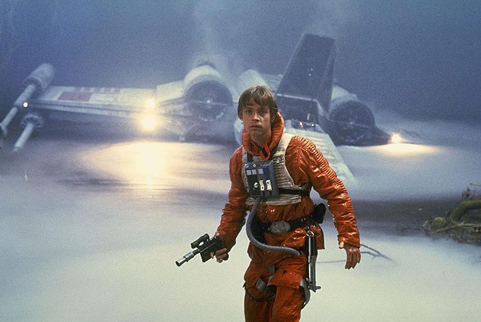 16b 20 Things You Didn't Know About The Empire Strikes Back