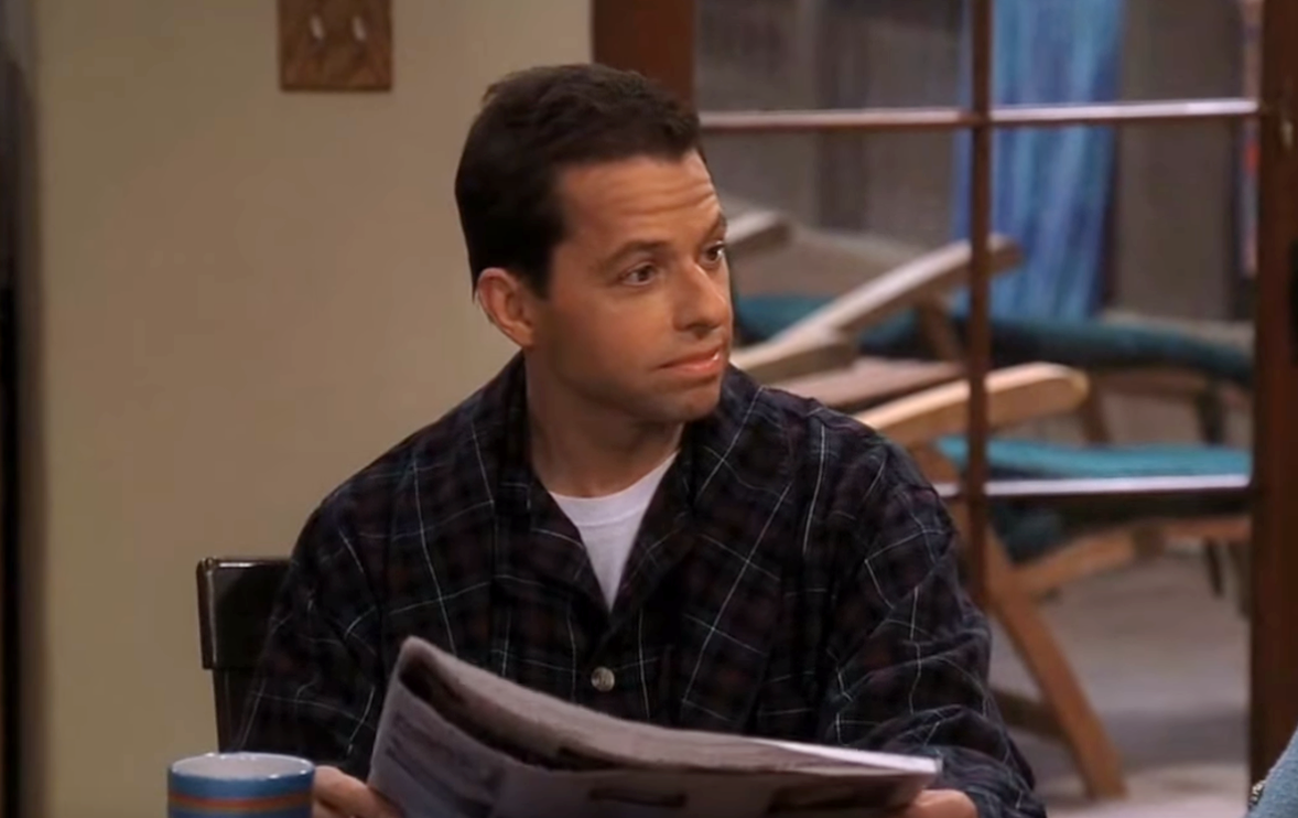 16c e1619434876905 20 Things You Never Knew About Jon Cryer