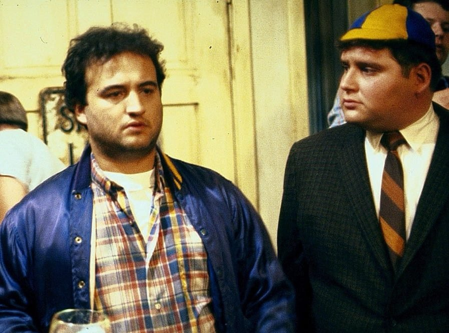 1749 e1617969465663 30 Things You Never Knew About Animal House