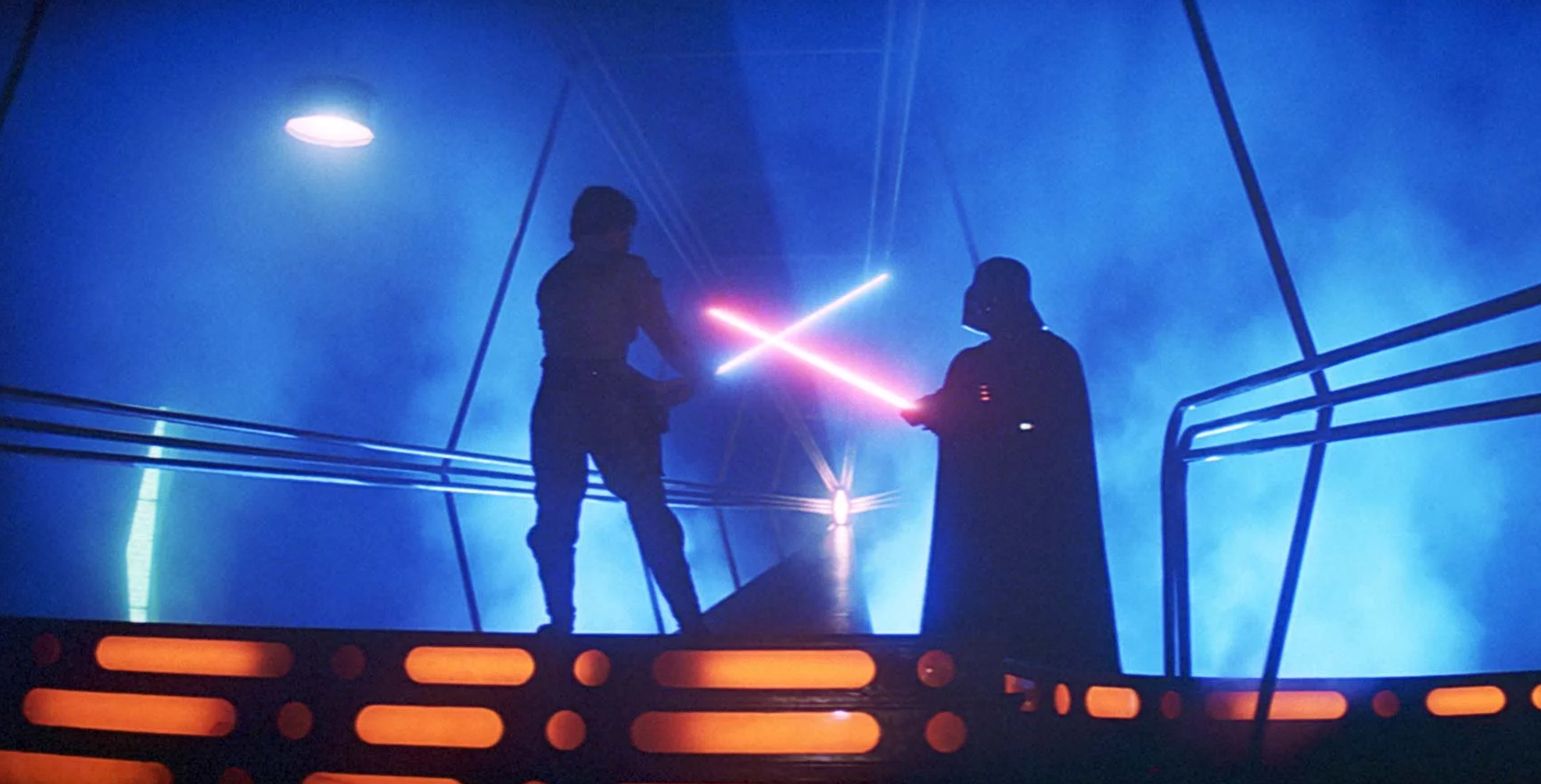 17a 20 Things You Didn't Know About The Empire Strikes Back