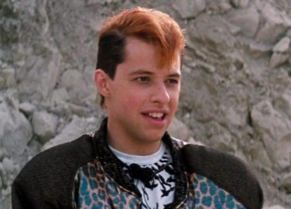 17c 1 20 Things You Never Knew About Jon Cryer