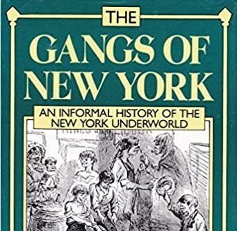 19 e1617800929392 20 Things You Probably Didn't Know About Gangs Of New York