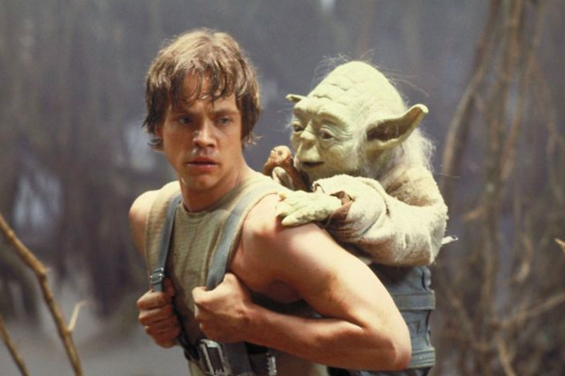 19b 20 Things You Didn't Know About The Empire Strikes Back