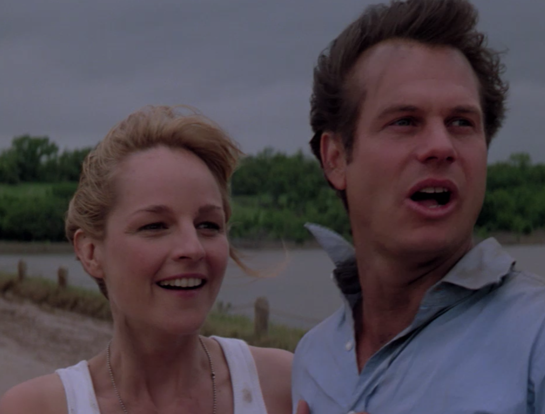 1 hfQgnwYdvgGPOv 9nvtPbQ e1620813504420 Twister: 20 Facts About The 1996 Blockbuster That Will Blow You Away
