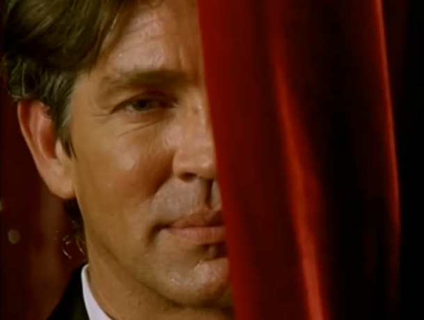 1wZ9ZP4mjEy4CsWLW6yDxCw e1620290494859 20 Things You Never Knew About Eric Roberts