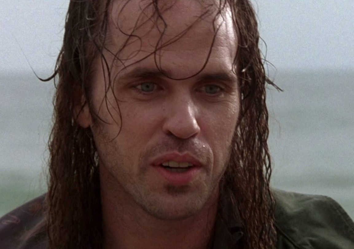 20110809100634230 e1620727312978 25 Things You Didn't Know About 1998's 'King Kong Prequel' Deep Rising