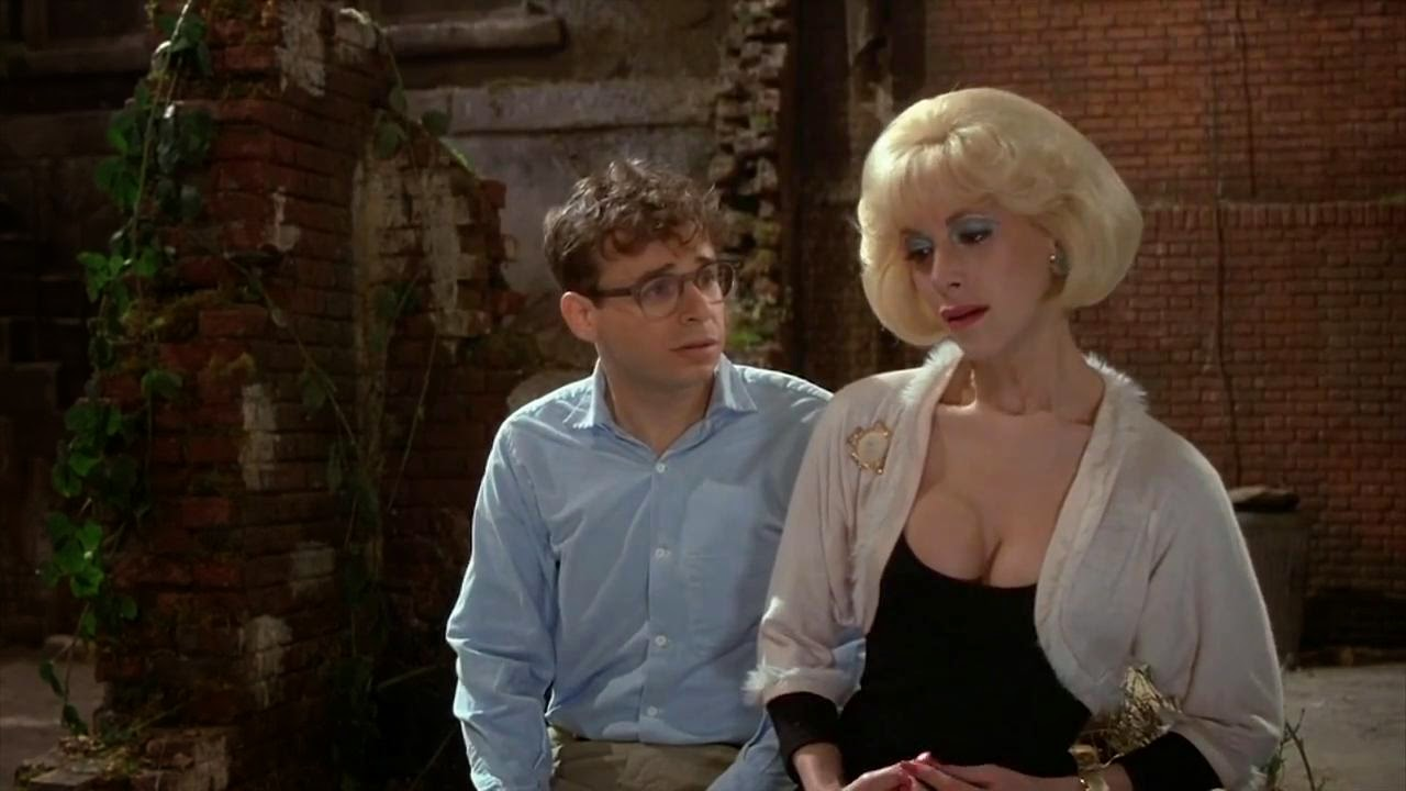 23 25 Things You Never Knew About Little Shop of Horrors