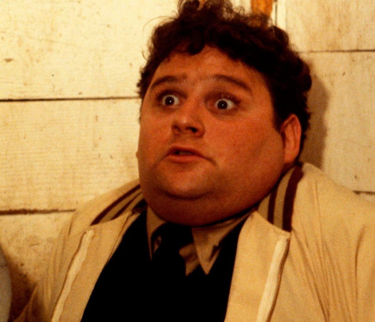 2434 e1619432104111 30 Things You Never Knew About Animal House