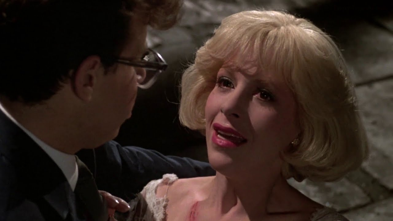 26 25 Things You Never Knew About Little Shop of Horrors
