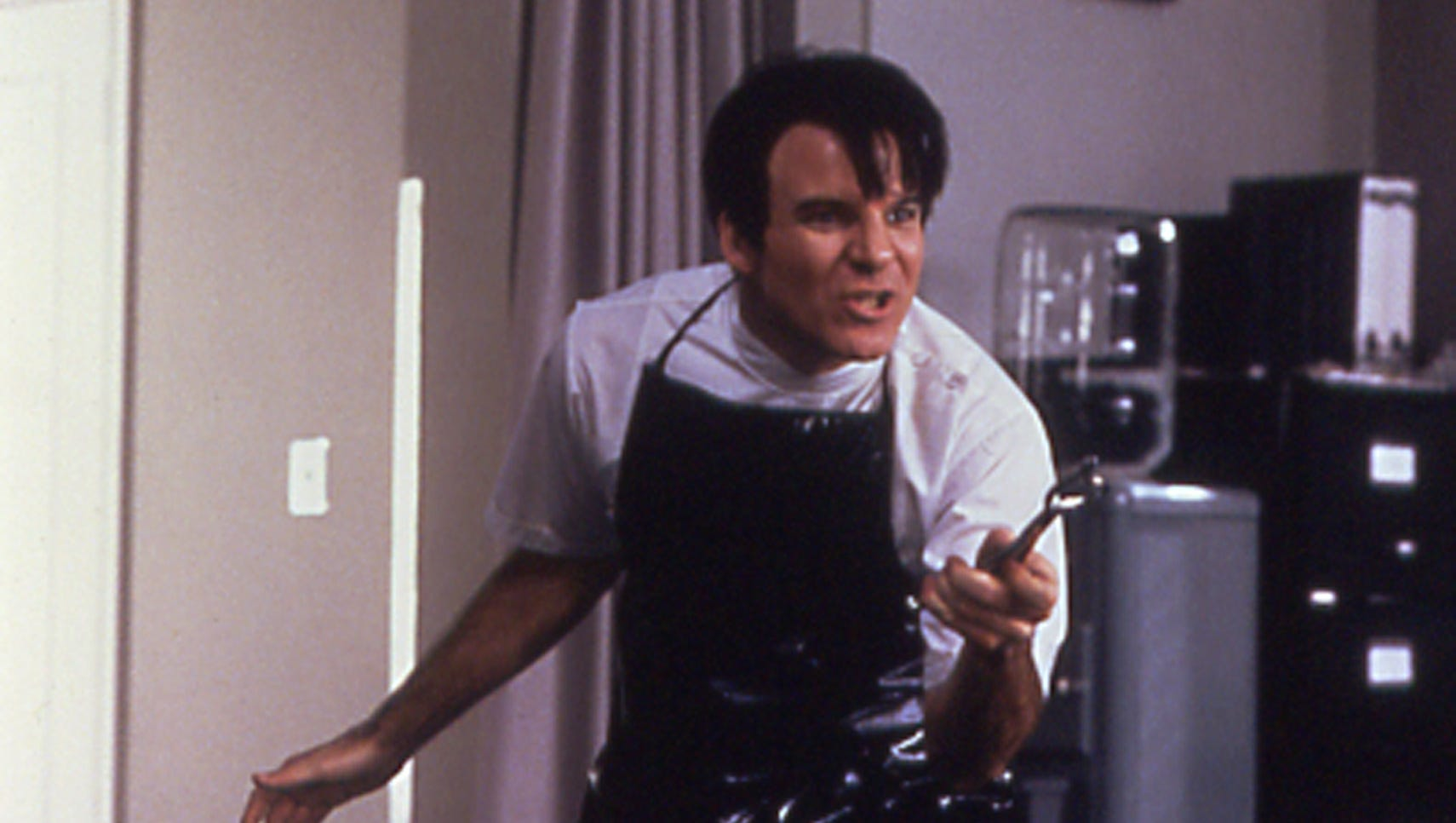 27 25 Things You Never Knew About Little Shop of Horrors