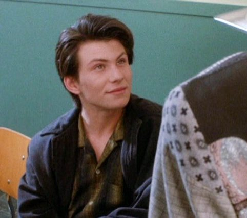 2D274905533271 today slater 140403 02.fit 760w e1619623358370 20 Things You Probably Didn't Know About Christian Slater