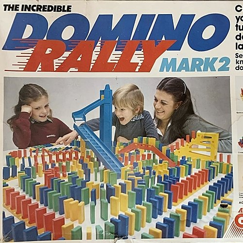 3 1 10 Awesome Building Toys That Will Transport You Back To The 1980s
