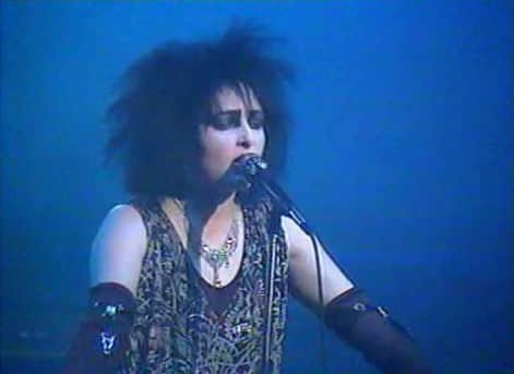 3 2 e1618233229981 Ten Spellbinding Facts You Might Not Have Known About Siouxsie and the Banshees