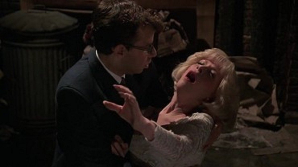 30 25 Things You Never Knew About Little Shop of Horrors