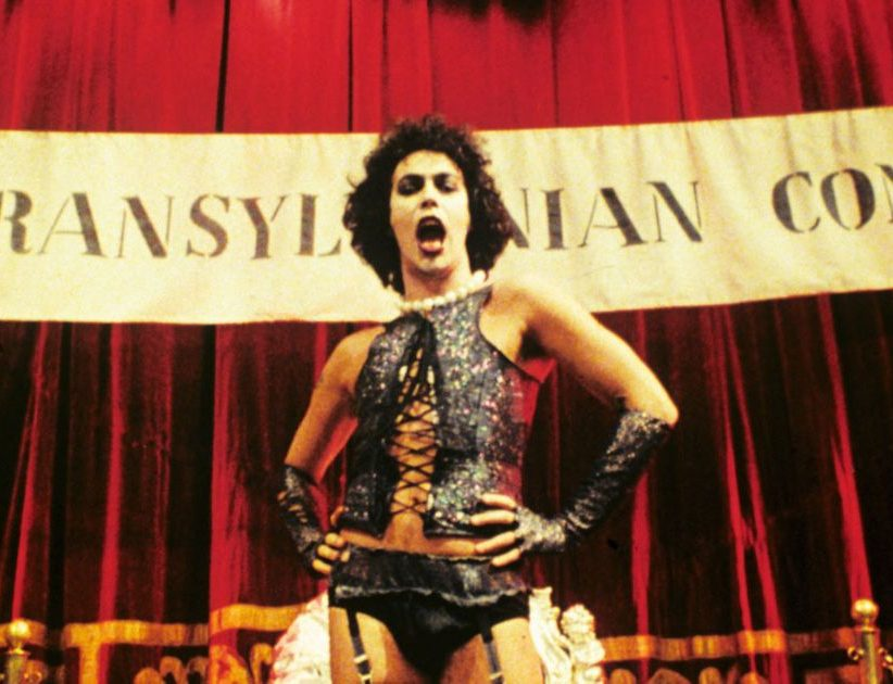 300cb272e71c6dead29b3013673b767d02 16 rocky horror.2x.rsocial.w600 e1621422964508 20 Things You Never Knew About Russell Crowe