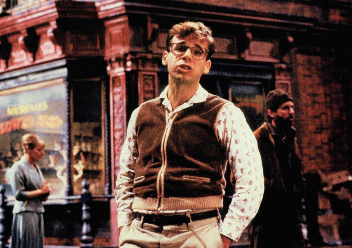 32 25 Things You Never Knew About Little Shop of Horrors