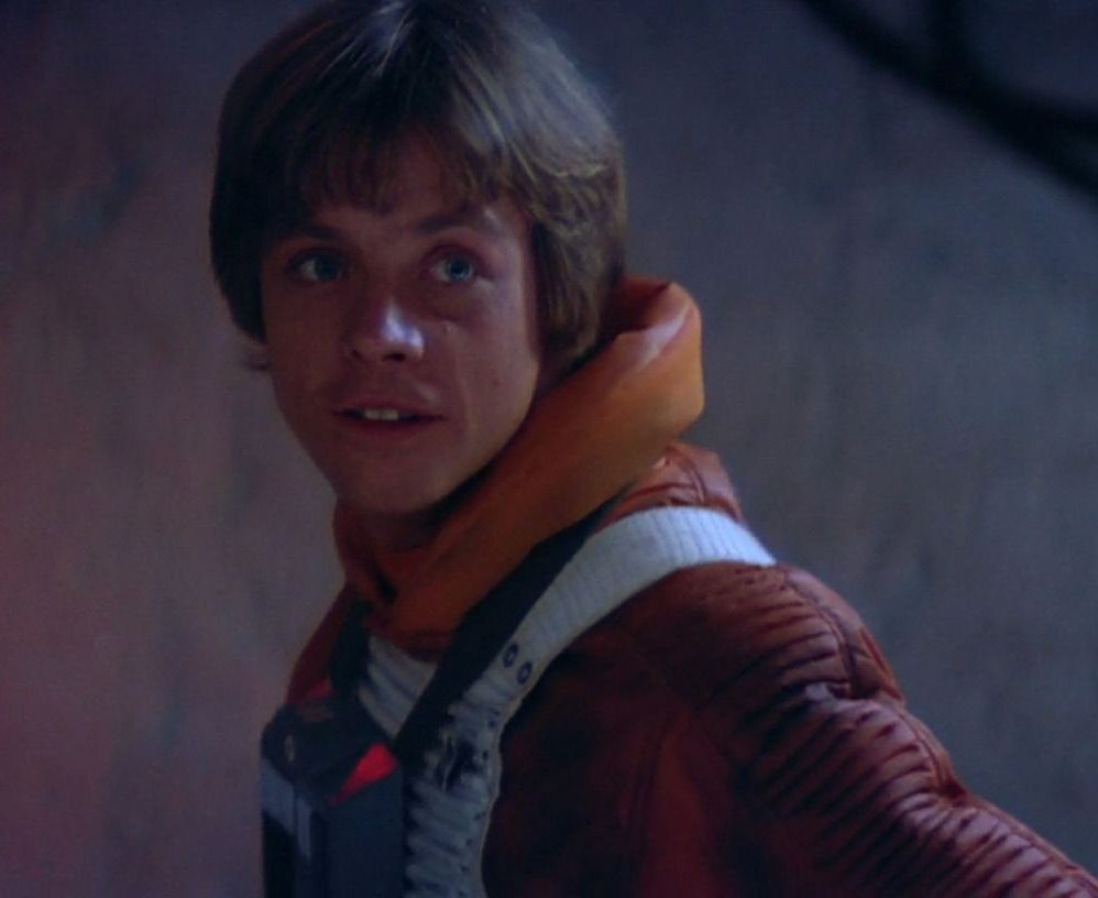 3214508e48679111989035966c713ba2 e1617708784469 20 Things You Didn't Know About The Empire Strikes Back
