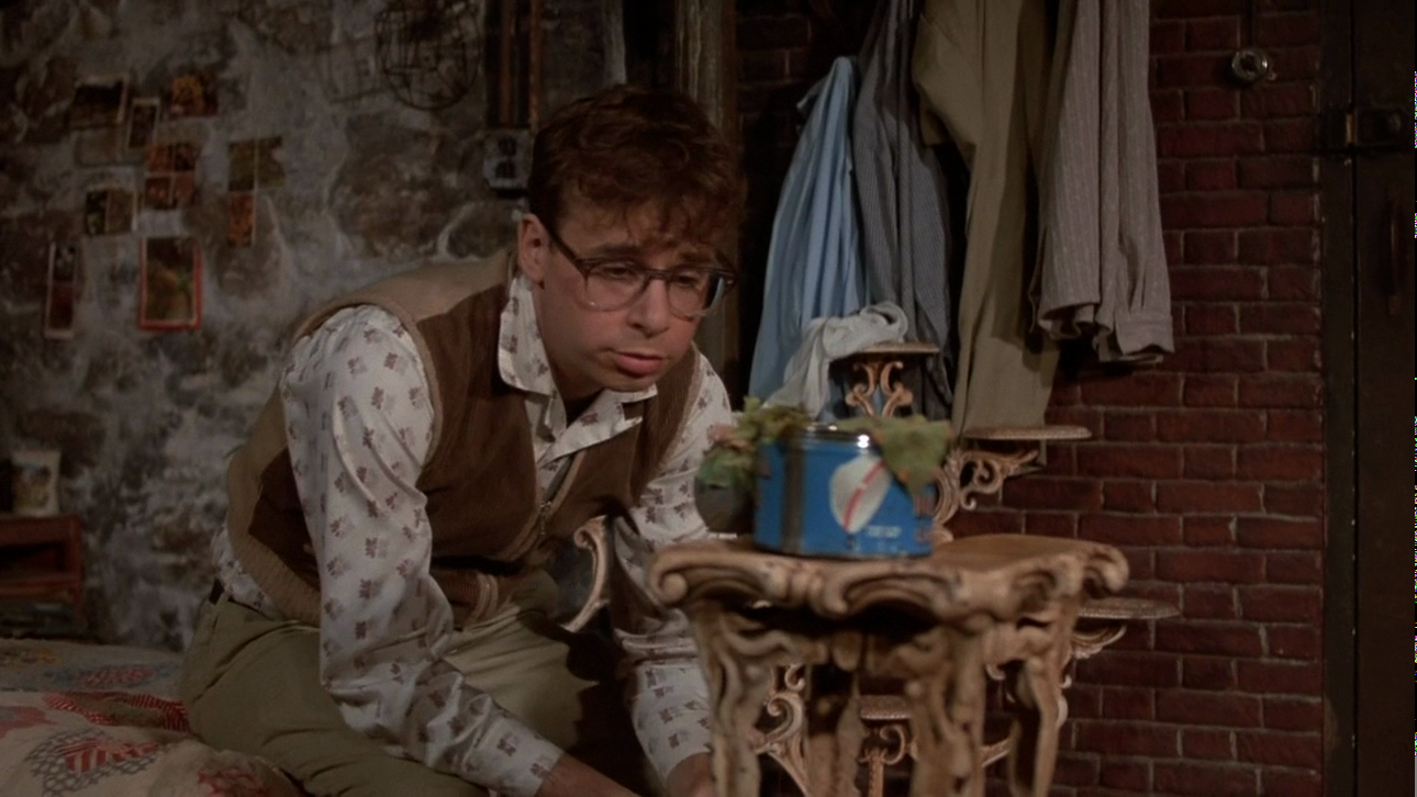 37 25 Things You Never Knew About Little Shop of Horrors