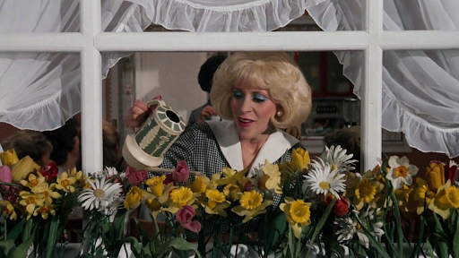 38 25 Things You Never Knew About Little Shop of Horrors