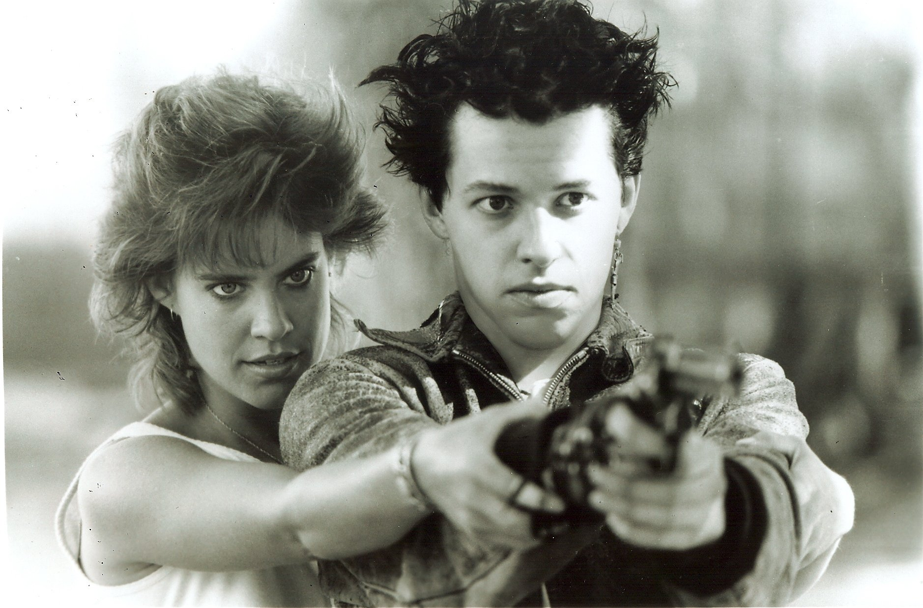 3c 1 20 Things You Never Knew About Jon Cryer